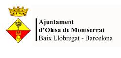 olesa_montserrat